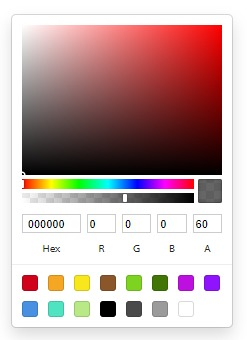 color_picker.jpg